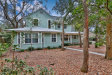 Photo of 1409 Tree Split LN, NEPTUNE BEACH, FL 32266 (MLS # 926535)