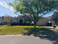 Photo of 8062 Timber Point DR, JACKSONVILLE, FL 32244 (MLS # 926557)