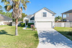 Photo of 13811 Jaffa CT, JACKSONVILLE, FL 32224 (MLS # 926568)