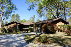 Photo of 5297 Hide-A-Way DR, JACKSONVILLE, FL 32258 (MLS # 926649)