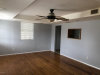 Photo of 1103 8th AVE N, JACKSONVILLE BEACH, FL 32250 (MLS # 926694)