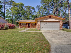 Photo of 3127 Loretto RD, JACKSONVILLE, FL 32223 (MLS # 926739)