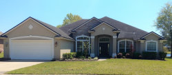 Photo of 3771 Cardinal Oaks CIR, ORANGE PARK, FL 32065 (MLS # 926764)