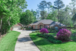 Photo of 12795 Dogwood Hill DR, JACKSONVILLE, FL 32223 (MLS # 926777)