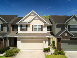 Photo of 6493 Smooth Thorn CT, JACKSONVILLE, FL 32258 (MLS # 926810)
