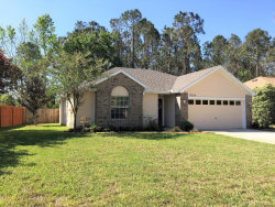 Photo of 13524 Las Brisas WAY, JACKSONVILLE, FL 32224 (MLS # 926889)