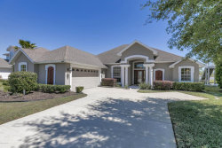 Photo of 4545 Shiloh Mill BLVD, JACKSONVILLE, FL 32246 (MLS # 926902)