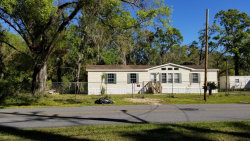Photo of 6131 118th ST, JACKSONVILLE, FL 32244 (MLS # 926982)