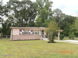 Photo of 4241 Lockhart DR, JACKSONVILLE, FL 32209 (MLS # 927011)