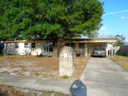 Photo of 1945 Indies DR E, JACKSONVILLE, FL 32246 (MLS # 927129)