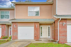 Photo of 2007 Dunsford TER, JACKSONVILLE, FL 32207 (MLS # 927295)