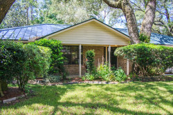 Photo of 5267 Tilting Oaks CT, JACKSONVILLE, FL 32258 (MLS # 927381)