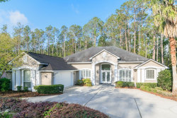 Photo of 9036 Timberlin Lake RD, JACKSONVILLE, FL 32256 (MLS # 927383)