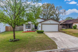 Photo of 8140 Morristown TRL, JACKSONVILLE, FL 32244 (MLS # 927404)