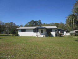 Photo of 8849 Marlee RD, JACKSONVILLE, FL 32222 (MLS # 927408)