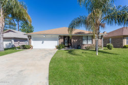 Photo of 2367 Island Shore DR S, JACKSONVILLE, FL 32218 (MLS # 927428)