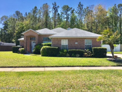 Photo of 5198 Derby Forest DR N, JACKSONVILLE, FL 32258 (MLS # 927446)