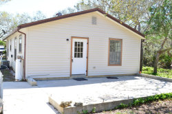 Photo of 6681 Madison ST, ST AUGUSTINE, FL 32080 (MLS # 927459)