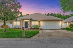 Photo of 12154 Cedar Trace DR S, JACKSONVILLE, FL 32246 (MLS # 927462)