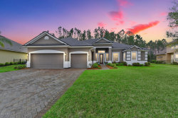 Photo of 286 Stonewell DR, ST JOHNS, FL 32259 (MLS # 927471)