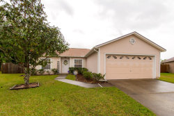 Photo of 3204 Button Wood DR, MIDDLEBURG, FL 32068 (MLS # 927589)