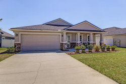 Photo of 3965 White Pelican WAY, MIDDLEBURG, FL 32068 (MLS # 927606)