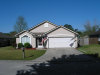 Photo of 2024 Frogmore DR, MIDDLEBURG, FL 32068 (MLS # 927653)