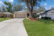 Photo of 10926 Campus Heights LN, JACKSONVILLE, FL 32218 (MLS # 927710)