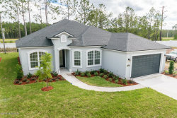 Photo of 4001 Arbor Mill CIR, ORANGE PARK, FL 32065 (MLS # 927734)