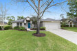 Photo of 1570 Pine Hammock TRL, ORANGE PARK, FL 32003 (MLS # 928117)