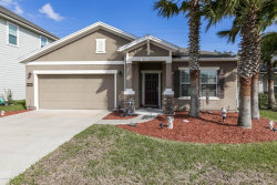Photo of 15656 Tisons Bluff RD, JACKSONVILLE, FL 32218 (MLS # 928179)