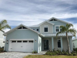 Photo of 122 Caribbean PL, ST JOHNS, FL 32259 (MLS # 928379)