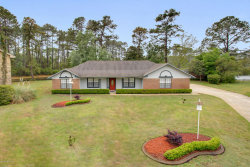 Photo of 8546 Camshire CT, JACKSONVILLE, FL 32244 (MLS # 928489)