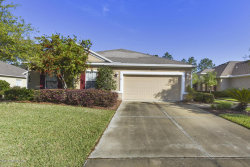 Photo of 1654 Calming Water DR, ORANGE PARK, FL 32003 (MLS # 928502)