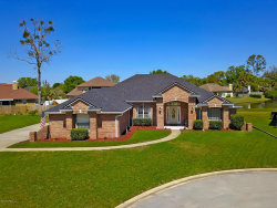Photo of 4890 Toproyal LN, JACKSONVILLE, FL 32277 (MLS # 928597)