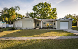 Photo of 838 Viscaya BLVD, ST AUGUSTINE, FL 32086 (MLS # 928744)