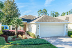 Photo of 11205 Water Spring CIR, JACKSONVILLE, FL 32256 (MLS # 929161)