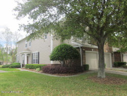 Photo of 11304 Campfield CIR, JACKSONVILLE, FL 32256 (MLS # 929435)