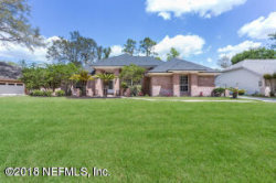 Photo of 12075 Oldfield Pointe DR, JACKSONVILLE, FL 32223 (MLS # 929619)