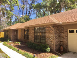 Photo of 12777 Dogwood Hill DR, JACKSONVILLE, FL 32223 (MLS # 929671)