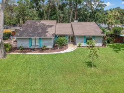 Photo of 1219 Trailwood DR, NEPTUNE BEACH, FL 32266 (MLS # 929769)
