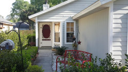 Photo of 1327 Spruce ST, GREEN COVE SPRINGS, FL 32043 (MLS # 929910)