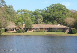 Photo of 7880 Hunters Grove RD, JACKSONVILLE, FL 32256 (MLS # 930017)