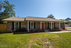 Photo of 817 Basswood CT, ORANGE PARK, FL 32065 (MLS # 930033)