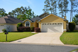Photo of 1334 Brookgreen WAY, ORANGE PARK, FL 32003 (MLS # 930059)