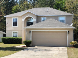 Photo of 5543 Shady Pine ST S, JACKSONVILLE, FL 32244 (MLS # 930099)