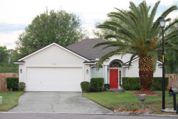 Photo of 11908 Canterwood DR N, JACKSONVILLE, FL 32246 (MLS # 930134)