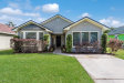 Photo of 182 Cabrillo LN, PONTE VEDRA BEACH, FL 32082 (MLS # 930385)