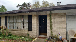 Photo of 7584 Wheat RD, JACKSONVILLE, FL 32244 (MLS # 930392)