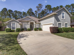 Photo of 2312 Althea CT, ST JOHNS, FL 32259 (MLS # 930792)